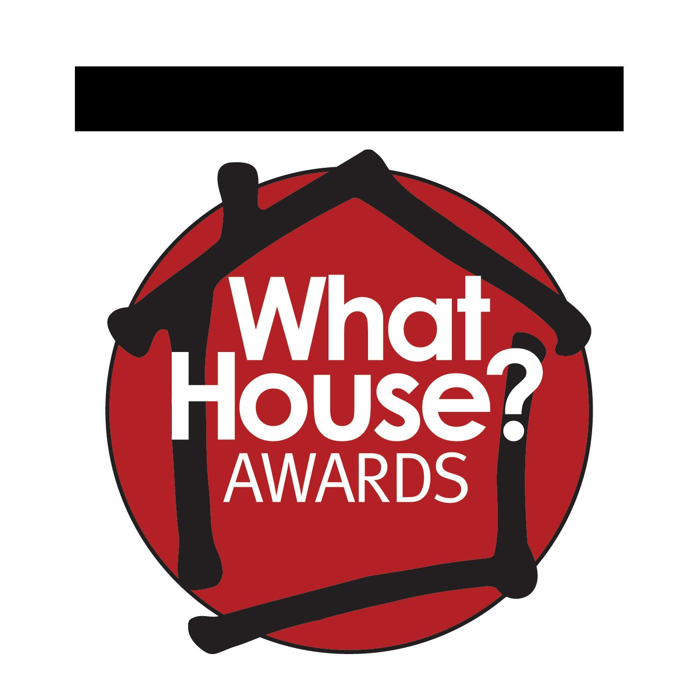 What House Awards Logo